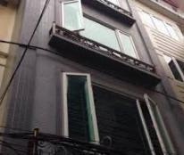 Nhà số 8 Đỗ Năng Tế, Phường An Lạc Quận, Bình Tân