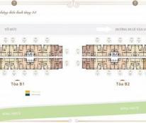 TIN SỐC nhất trong ngày: 'Ra hàng các tầng chính thức Roman Plaza' FULL đồ, 1.9 tỷ/căn