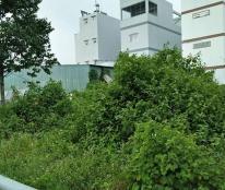 Bán 2 nền liền kề khu TĐC ngang bệnh viện Nhi Đồng Cần Thơ