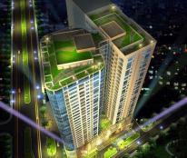 ĐỪNG BỎ QUA CƠ HỘI ! Thanh toán đợt đầu chỉ 600 triệu tại Chung cư Thành An Tower 21 Lê Văn Lương