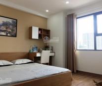 Hỗ trợ vay ls 7.5%/năm đầu khi mua căn hộ 282 Nguyễn Huy Tưởng