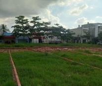 Bán đất đường 49, XDTD, phường Hiệp Bình Chánh 70m2 giá 1,2 tỷ