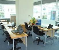 #Văn phòng cho thuê tại mặt phố Minh Khai quận Hai Bà trưng -0984875704