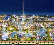 Căn hộ khách sạn FLC Sầm Sơn chỉ từ 1,7 tỷ, LN 16%/năm - Địa chỉ vàng cho nhà đầu tư