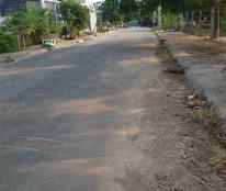 Bán 112m2 đất thổ cư Đường Nguyễn Văn Tạo Nhà Bè Ngang 5m SHR giá rẻ