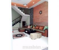 Cần bán gấp nhà mặt tiền đường Lê Hồng Phong, Phường 12, Q10. Giá 18 tỷ TL