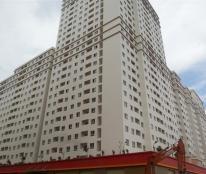 0912 617 564, cho thuê căn hộ Đức Khải 2-3PN, mới 100%, giá 7tr/th