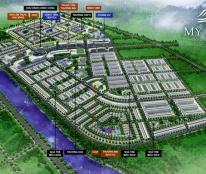 Đất nền KĐT Mỹ Gia gói 3,4,5,7 . Vị trí đẹp , giá tốt,đầu tư hiệu quả, sinh lời cao 0906738000 Lợi