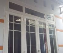 Bán nhà cấp 4 Hẻm liên tổ 2-3 Lộ Ngân Hàng,An Khánh, Ninh Kiều
