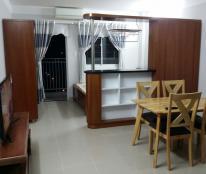 Cho thuê căn hộ Phú Hòa giá 6.5tr/th Thủ Dầu Một, Bình Dương