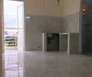 Cho thuê phòng đẹp mới xây gần chợ tân mỹ 300/23/23A nguyễn văn linh,p bình thuận, q 7.