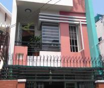 Nhà cần bán đường Phạm Văn Hai  f2 Quận TB giá 5,8 tỷ TL