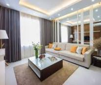 Bán gấp căn hộ Horizon đường Trần Quang Khải, P. Tân Định, Q1, 4.8 tỷ (thương lượng), O9O1.274.7OO