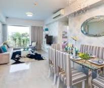 Bán căn hộ Vinhomes Ba Son, quận 1 cam kết lợi nhuận 10%/năm, tặng 10 năm phí Qly,LH: O9O1.274.7OO