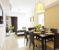 Cần bán căn hộ Central Garden quận 1, full nội thất. LH: O9O1.274.7OO