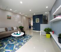 Bán nhà phố liền kề trong khu sinh thái Cát Tường Phú Sinh 898tr/căn, trả góp 24 tháng