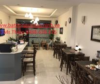 Bán nhanh nhà nằm vị trí đẹp khu Kinh Bắc, thành phố Bắc Ninh