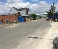 Cần bán gấp 2 lô đất tại khu đô thị Gold Hill, Trảng Bom