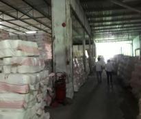 Cho thuê nhà xưởng mặt tiền đường Nguyễn Xiển, Quận 9, diện tích 3.000m2. 0916302979 Phúc