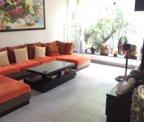 Bán villa hẻm NB Bành Vân Trân, p7, dt 10x18m, 1 trệt 2 lầu, giá 14 tỷ