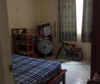 Cần bán gấp căn hộ Lê Thành, Q.Bình Tân, Dt : 74 m2, 2PN, Giá 1.2 tỉ