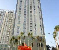 Cần bán gấp căn hộ Homyland 2, 2PN, giá rẻ 1.55 tỷ