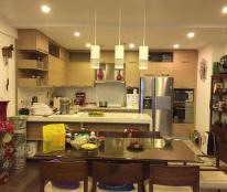 Cần bán gấp căn hộ chung cư cao cấp tại chung cư D2 Giảng Võ, Ba Đình, Hà Nội.