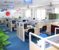 Cho thuê văn phòng phố Bùi Thị Xuân, Triệu Việt Vương 30m2, 80m2, 130m2, 200m2, LH: 0901723628