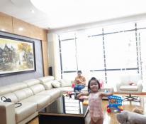 Bán nhà Cự Lộc, Thanh Xuân 1.6 tỷ, 4 tầng, LH: 0988509031