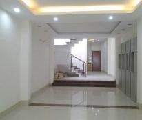 Bán nhà mới 4 tầng*36m2 Triều Khúc - Thanh Xuân. Ô tô đỗ cổng. giá 2,3 tỷ - 0947.201.266