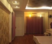 Bán nhà mới 4 tầng*41m2 Triều Khúc – Thanh Xuân. Sân riêng để xe - 0947.201.266