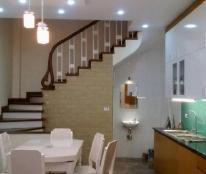 Bán nhà mới 5 tầng*35m2 Triều Khúc – Thanh Xuân. Ngõ rộng. giá 2,25 tỷ - 0947.201.266
