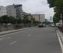 Nhà phân lô hiếm phố Mạc Thái Tổ, giá cực sốc 6,5 tỷ