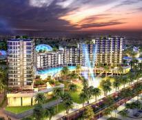 Cơ hội đầu tư lợi nhuận 16%/ năm tại FLC Sầm Sơn Thanh Hóa