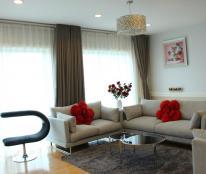 Cho thuê căn hộ chung cư Golden Westlake, 128m2, 3PN, đủ đồ 31 tr/tháng