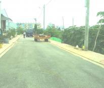 Bán gấp lô đất 5x20m, đường 22 Linh Đông, giá rẻ 20,5tr/m2