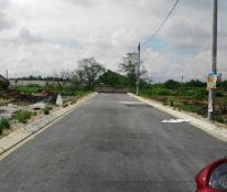 52.5m2 xây dựng tự do, sổ hồng riêng khu công nghệ cao, phường Phú Hữu, Quận 9
