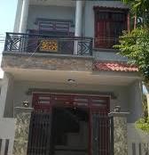 Bán nhà Thịnh Liệt ,DT:170m2x2tầng ,MT: 10m,KD,giá chỉ:4.8tỷ, HIẾM LẮM.
