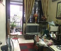 4,2 tỷ sở hữu nhà phố kinh doanh trung tâm quận Thanh Xuân