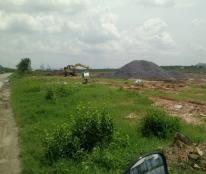 Cho thuê đất mặt tiền Long Phước, Quận 9, diện tích 1.800m2. LH 0945825408 Long