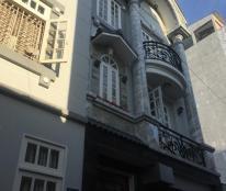 Bán nhà đường Bàu Bàng, phường 13, Hồ Chí Minh