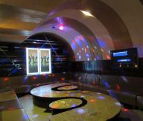 Bán karaoke thu nhập cao, mặt tiền đường Trần Đại Nghĩa, Cái Khế- 14 tỷ 500 triệu