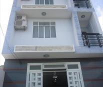 Cần tiền đầu tư bán gấp khách sạn 2 MT đường Đặng Trần Côn, p.Bến Thành Quận 1