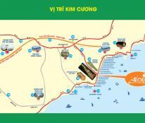 Căn hộ nghỉ dưỡng giá mềm tại Mũi Né 2, Phan Thiết chỉ từ 850tr- 1 tỷ. LH 0898500949