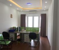 Văn phòng Cù Lao, khu PXL, 1 tầng 1 vp, view đẹp, sang trọng, xem là thích