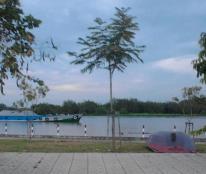 Chính chủ bán đất sổ hồng đường Tam Đa, thuộc phường Trường Thạnh, kế bên khu BCR, Quận 9