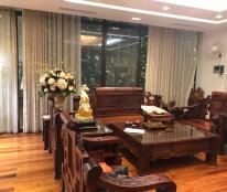Bán nhà Trần Quang Diệu, Đống Đa, khu vip, gara, ngõ ô tô, kinh doanh, giá 8.7 tỷ