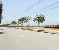 Nhượng lại gấp 2 lô đất suất ngoại giao ở Đà Nẵng