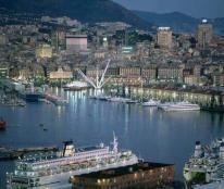 Sắp mở bán KDC Harbor view Tân Cảng, Q9, rẻ hơn thị trường 150 triệu. Hotline 0934 119 889 MR CHIEN