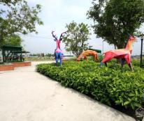 Khu du lịch sinh thái Cát Tường Phú Sinh bán nhà A2 (5 x 21m), Tỉnh Lộ 9